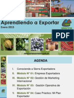 Aprendiendo a Exportar.pdf