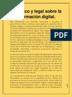 Ensayo de lo etico y legal de la informacion digital 1.pdf