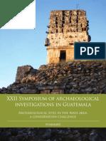 Xxii Symposium