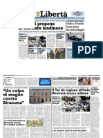 Libertà Sicilia del 05-11-14.pdf