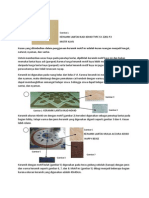 Keramik PDF