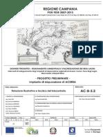AC-B-5.2 - Relazione telecontrollo_1.pdf