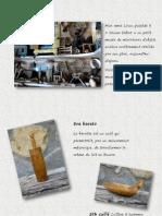 Musée Gèdre.pdf