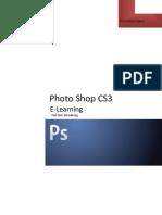 Photo Shop CS3