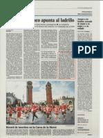 El País Joan Tristany