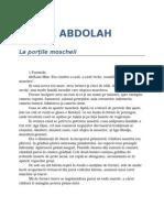 Kabder_Abdola-La_Portile_Moscheii.doc