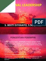 personal-leadership.pdf