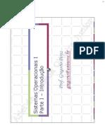 0001-sistemasoperacionais1.pdf