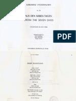 Aus Den Sieben tagen Stockhausen.pdf