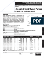 Dayton-Close-Coupled-Centrifugal-Pumps-OIPM.pdf