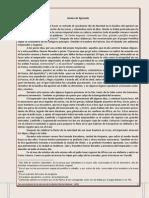 anales_eginardo_800 (1)