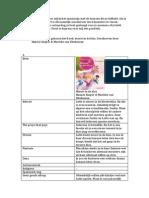 Scene plan drama isabelle.pdf