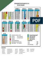 Kalender Pendidikan 2014-2015.pdf