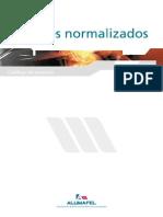 Catalogo Alumafel