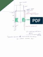 Pole Foundation Concept