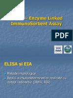 ELISA _ Enzyme