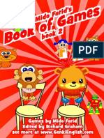 Midos Book of Games 2