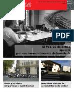 Revista Electrónica, Octubre 2014