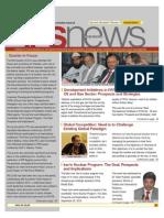 IPS News 79