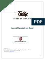 Import.doc