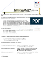 Guide de Securite Erp