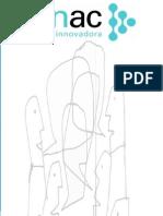 Modelo de La Actitud Innovadora