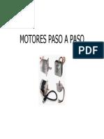 Motores P.A.P.