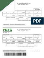 GFIP _10_2014 N ROGERIO.pdf