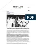 frontline_telangana-linguistic state formation in india.doc