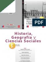 Historia III Medio