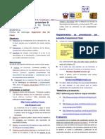 Documentos para el curso de quimica 2 UDG