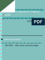 Website Development Company Noida