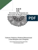 Anped-Sudeste-2014_livro-programa (1)