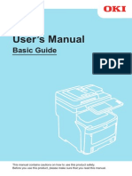 OKI MC770 service manual.pdf