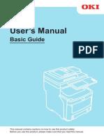 OKI MC770 service manual.pdf