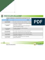 Agenda[1].Impressa - Euclides Santos