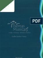 poemas_musicais