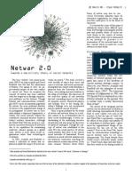 Netwar 2.0