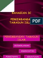 BAHAGIAN3C