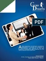 CDC.compressed Company profile