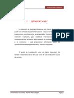 2DO INFORME ENSAYOS.docx