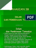 BAHAGIAN 3B
