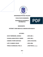 Monografia-Internet medio de comunicacion.docx