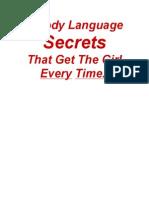 MWWY_BodyLanguageSecrets.pdf