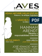 Claves_095.pdf