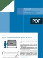 pddeprestandocontas-131016113235-phpapp02