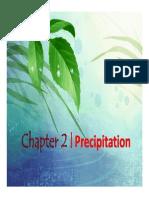 c25.pdf