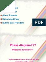 Tugas Diagram Fasa