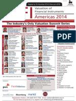 V-FI Americas 2014