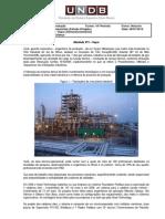 Estudo Dirigido - Instalações Industriais - 2014.1 - #11
